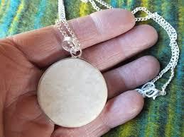 necklace pendants australia images Pendants jpg