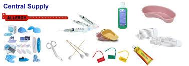 wholesale devices supplies diabetic