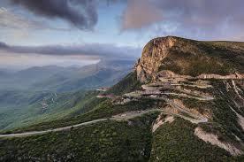 angola media landscape beatiful landscape