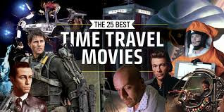 25 best time travel movies of all time greatest sci fi time