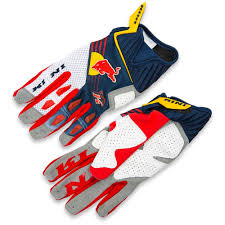 red bull motocross helmets kini red bull competition gloves buy cheap fc moto
