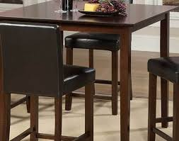 Dining Room  Amazing Ideas Target Dining Room Sets Shocking - Target dining room tables