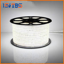 wholesale pub lights suppliers best wholesale pub lights
