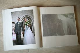 prix photographe mariage tarifs photographe mariage ile de oise