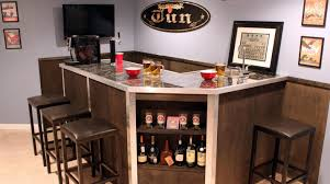 bar amazing bar front ideas fetching modern bar counter designs