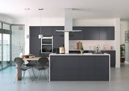 kitchen collection uk trend kitchen collection hamilton bathrooms and kitchens
