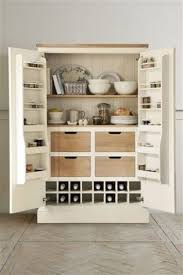 next kitchen furniture buy hartford painted tidy from the next uk shop
