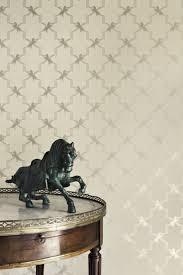 71 best wallpaper trends images on pinterest wallpaper ideas