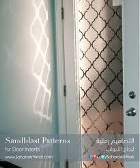 Interior Design Doors And Windows by 49 Best Sandblast Doors And Windows Design Images On Pinterest