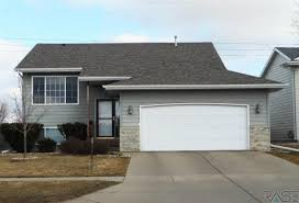 Overhead Door Sioux Falls Sd 4800 S Galway Ave Sioux Falls Sd 57106 Estimate And Home