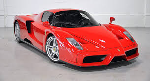 enzo replica for sale carscoops enzo