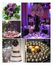 decoration top notch wedding table decoration design ideas using