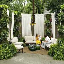 Home And Patio Decor Center Home And Patio Gallery Home And Patio San Antonio Tx Home And