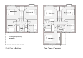 house drawing plans u2013 idea home and house