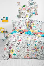 Bedroom Ideas Quirky 238 Best Desigual Home Inspiration Images On Pinterest Towels