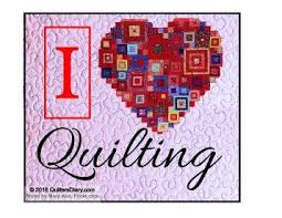 Memes Quilts - 153 best funny quilting memes images on pinterest quilting quotes