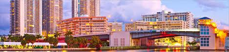 city of miramar halloween events parks and recreation hallandale beach fl official website
