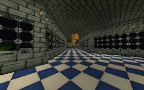 floor designs survival mode minecraft java edition