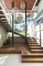 Foyer Chandelier Ideas Modern Chandeliers For Entryway U2013 Eimat Co