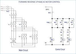 3 phase immersion heater wiring diagram bestharleylinks info
