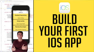 app building class build your ios app in ios development fundamentals