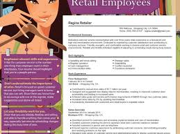 my perfect resume customer service number 37021 plgsa org