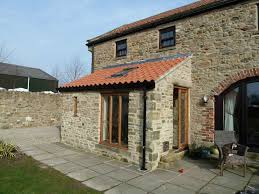 small extensions barn conversions and extensions