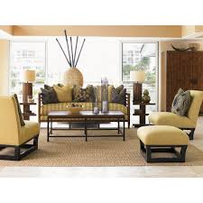Tommy Bahama Leather Sofa by Wonderful Tommy Bahama Sofa Pictures Concept Sofas And Chairs On