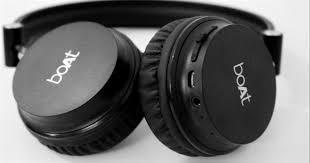 best headphone black friday deals amazon amazon great indian sale 2017 best tech deals crave tech