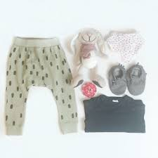 Easter Clothes For Baby Boy The Knott Bump U0026 Us April 2015