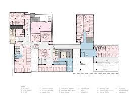 Maternity Hospital Floor Plan 100 Maternity Hospital Floor Plan Maternity Ward And