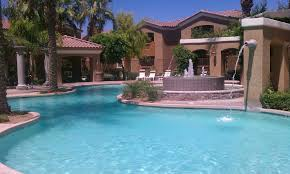 Surprise Arizona Map by Apartments In West Point Surprise Az La Borgata Apartments