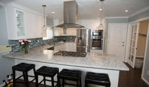 Kitchen Design Los Angeles Best Kitchen And Bath Designers In Los Angeles Houzz
