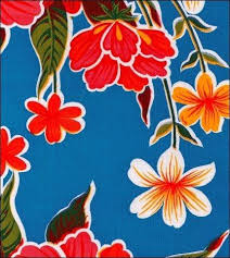 oilcloth by the yard all