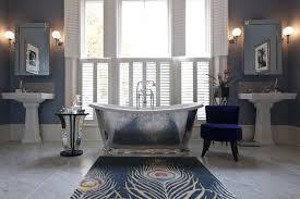 glamorous bathroom ideas bathroom ideas tiles furniture accessories