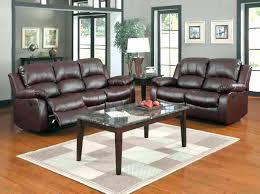 lazy boy living room furniture sets lazy boy living room furniture onceinalifetimetravel me