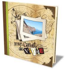 travel photo albums digital kit travel book by cdip boutique logiciel
