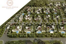 veridian grove to bring 20 home luxury development near pinecrest