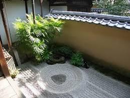 japanese garden home ideas