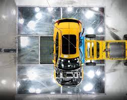 lexus hybrid lpg conversion new volvo xc40 crash test side impact from above gas 2