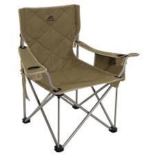 Heavy Duty Armchairs Heavy Duty Folding Chairs November 2017