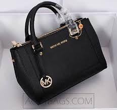 michael kors purses on sale black friday 144 best michael kors handbags images on pinterest michael kors