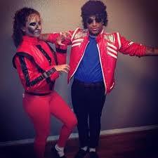 80 Halloween Costumes U0027s 38 U002780s Themed Halloween Costumes Halloween