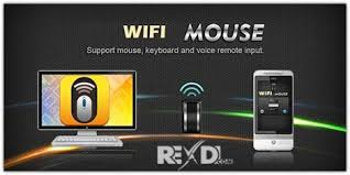 remote mouse apk wifi mouse pro 3 3 9 apk for android