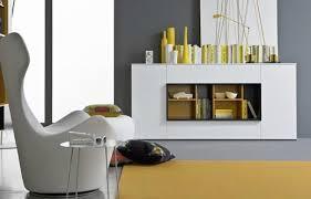 styl cuisine yutz avis meubles modulables moselle thionville yutz styl cuisine