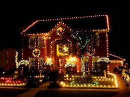 outdoor christmas decorations wholesale fresh outdoor lighted christma decoration wholesale outdoor