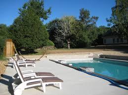 chambre d hote avec piscine nord pas de calais chambres d hôtes piscine en normandie
