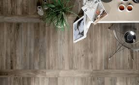 10 stunning exles of wood look tile flooring builders surplus