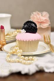 cupcake purse how to make stylish purse cupcake toppers