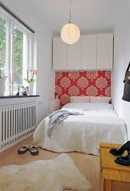 Small Bedroom Zen Bedroom Magnificent Small Design Decorating Ideas With Decoration